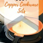 The 4 Best Copper Cookware Sets