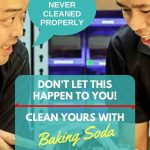 Using Baking Soda To Clean Your Coffee Maker The Easy Way