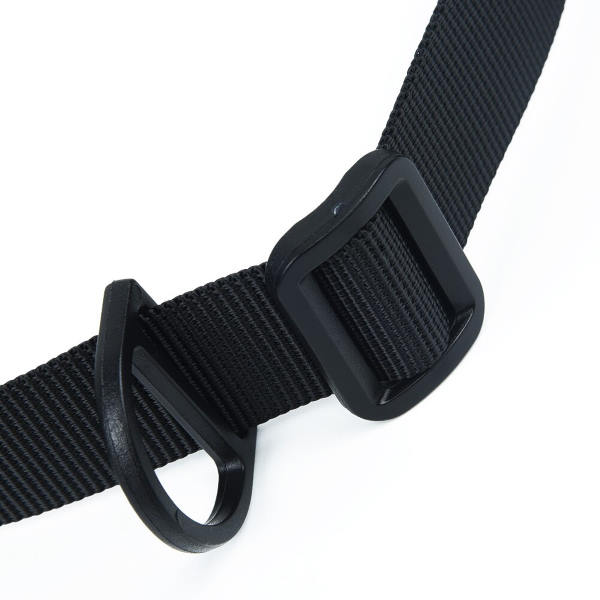 backpack strap
